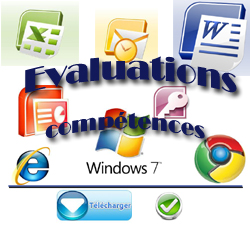 evaluation microsoft